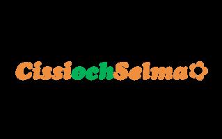 Cissi och Selma
