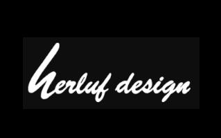 Herluf design