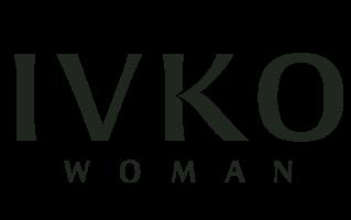 IVKO Woman