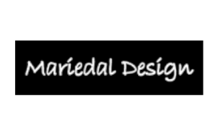 Mariedal Design