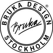 Bruka design