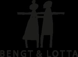 Bengt och Lotta